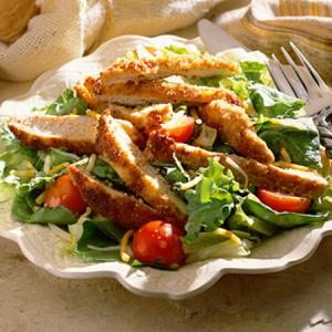 salata-de-carne-de-pasare