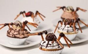 spider-crawler-cupcakes