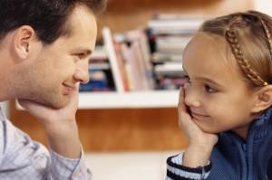 8-greseli-in-educatia-copiilor