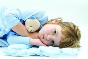 Enterocolita la copii