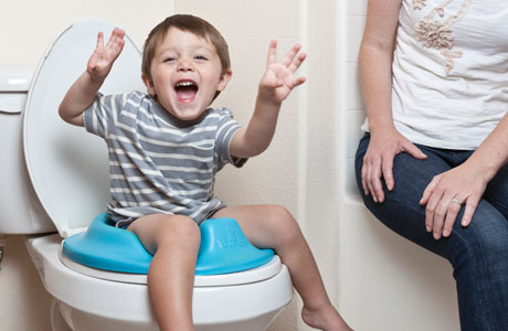 Image result for potty training