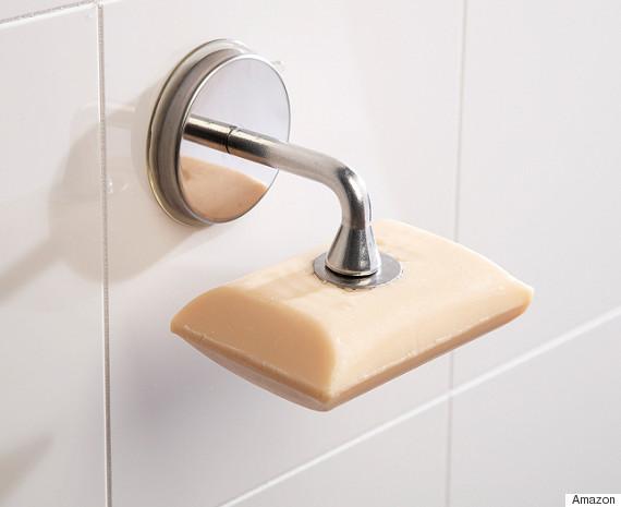 sapuniera-magnetica