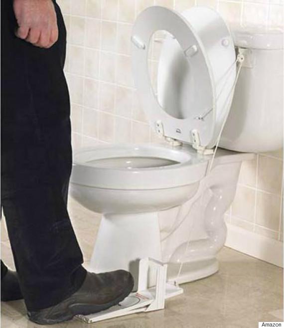 dispozitiv-de-ridicat-capac-wc