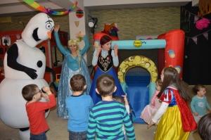 petreceri-copii