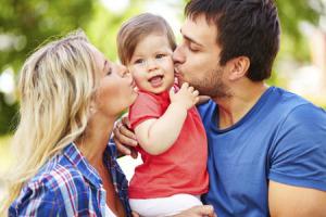 relatia-parinte-copil