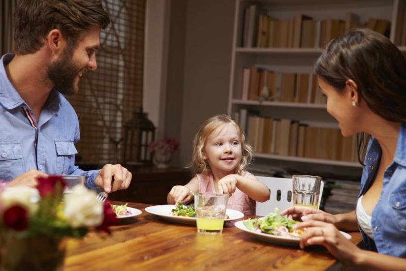 codul-bunelor-maniere-pentru-copii
