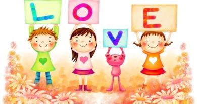 cele-mai-frumoase-declaratii-de-dragoste-copii