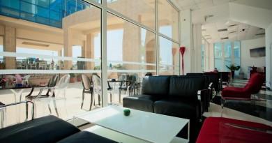 bulgaria-dit-blue-pearl-hotel