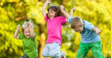 evenimente-gratuite-copii-1-iunie