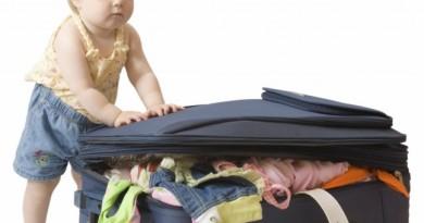 lista-calatorie-bebelusi