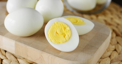 oua-la-copii