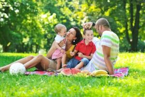 evenimente-gratuite-parinti-copii