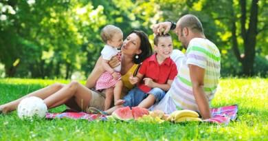 Evenimente gratuite pentru copii, parinti si viitori parinti