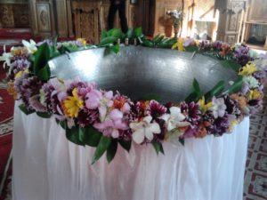 cristelnita-botez
