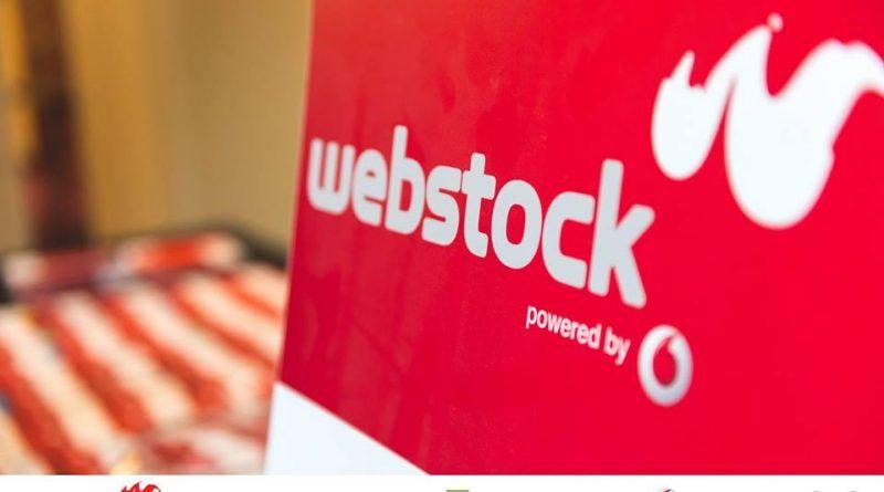 webstock_2016