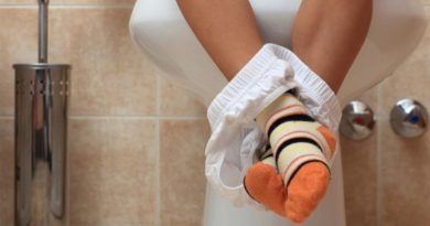 Regim igieno-dietetic pentru diaree – lista de la camera de garda