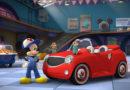 Mickey si Pilotii de Curse – cum ni s-a parut noua