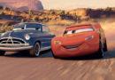 #Concurs: Castiga unul dintre cele 2 premii Disney Pixar