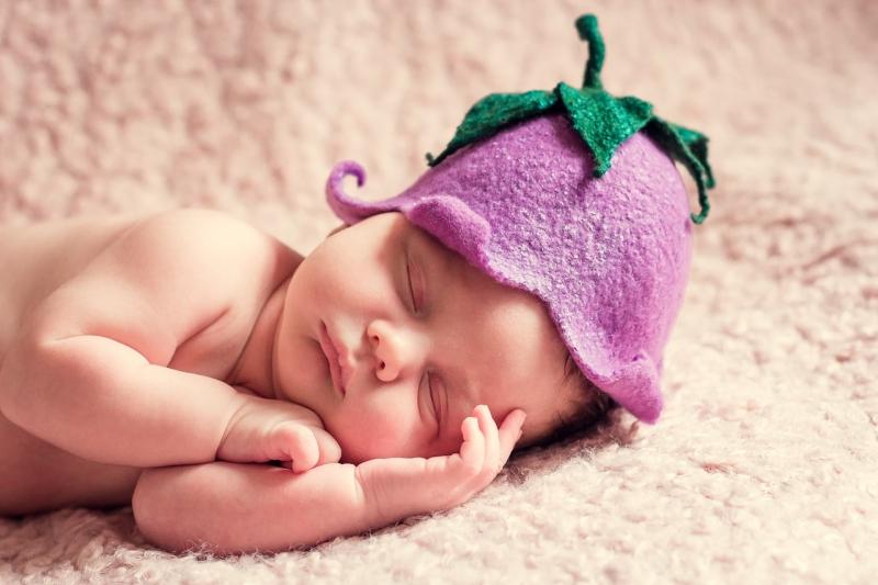 Conditii acordare stimulent nou-nascuti