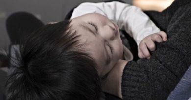 Imunitate scazuta la copii
