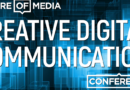 Future of Media – Noile Tendinte In Media Si Marketing