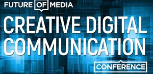 Conferinta Future of Media Evensys
