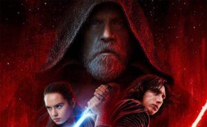 Star-Wars-8-Ultimii-Jedi
