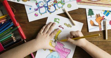 Oana Moraru despre prezenta parintilor in timpul copiilor