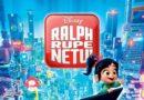 Ralph Rupe Netu', O Animatie Despre Puterea Prieteniei Si Explorarea Unei Lumi Noi