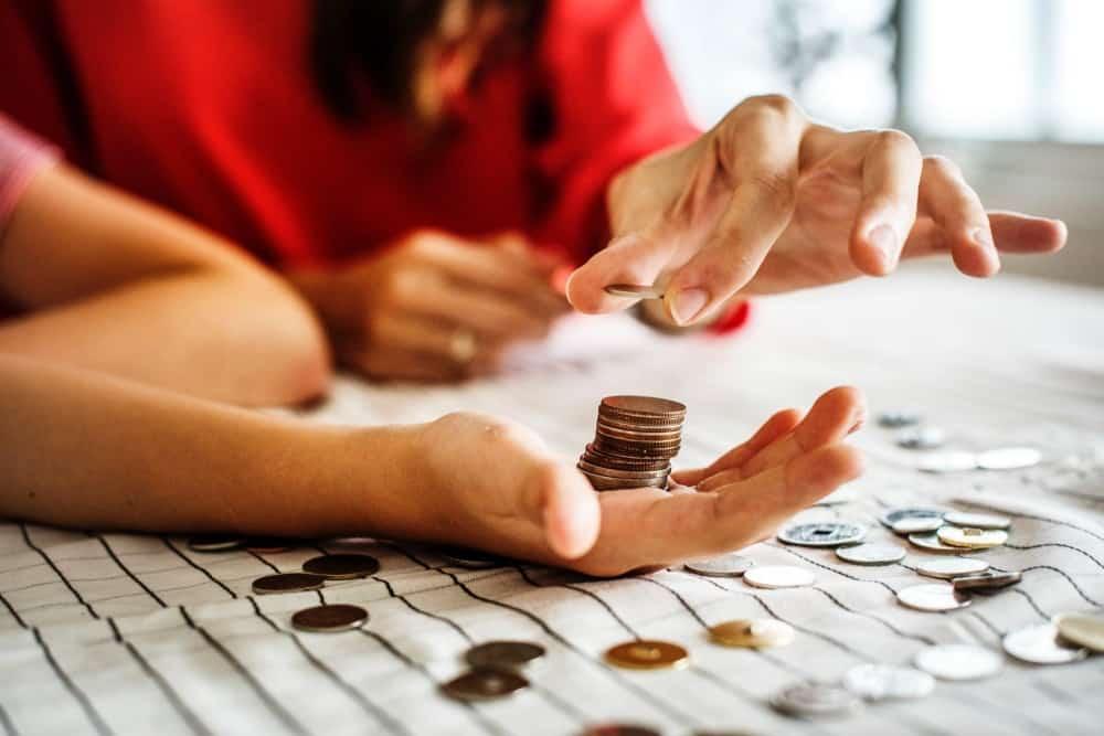 Credit nevoi personale Patria Bank