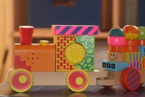 Adaptarea la gradinita - Gradinita Mami si Tati