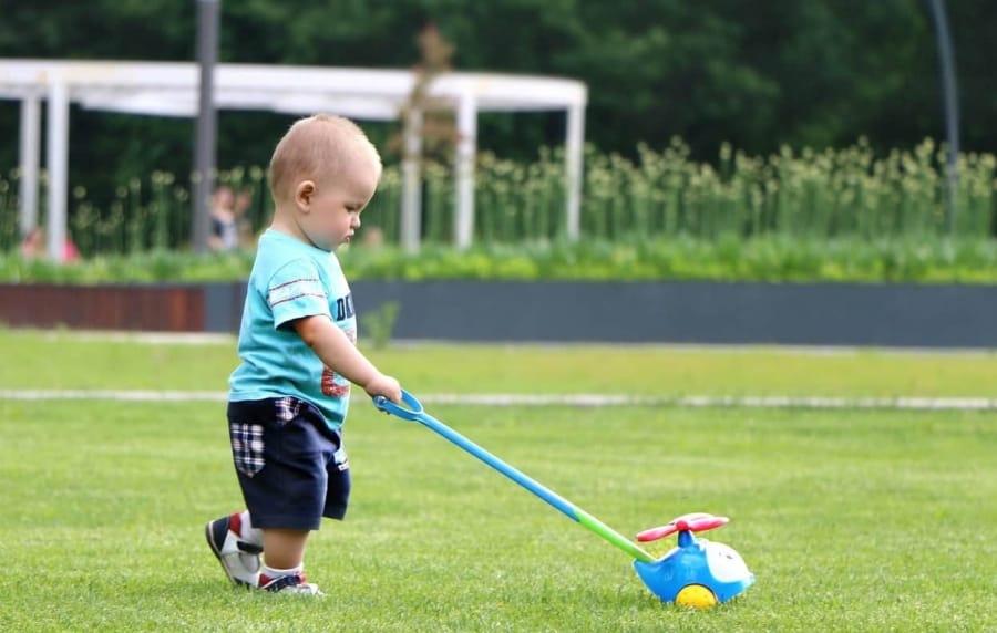Incaltaminte sport copii