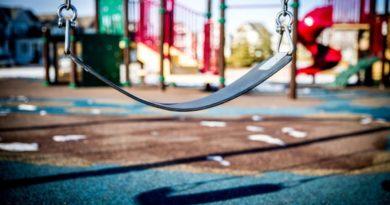 Imunitatea La Copii – Cand Se Formeaza Si Cum Se Testeaza