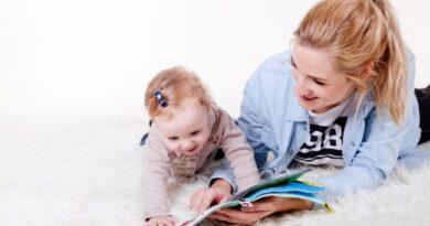 Educatia cu blandete – educatia fara recompense, fara pedepse