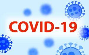 Covid-19 Vaccinare