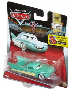 cars3-concurs1