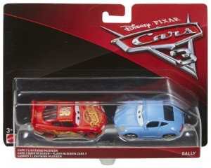 cars3-concurs3
