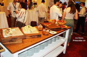 food-bloggers1