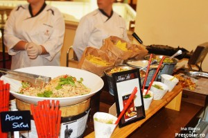 food-bloggers11