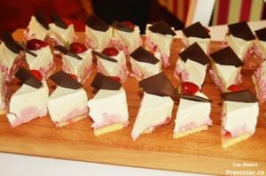 food-bloggers13