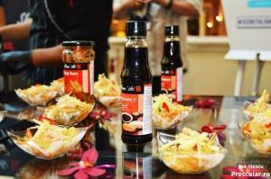 food-bloggers15
