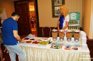 food-bloggers2
