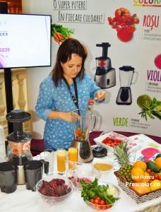 food-bloggers23