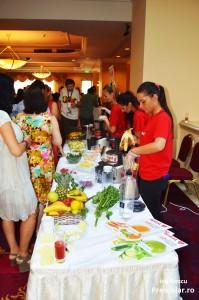 food-bloggers3