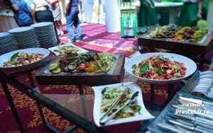 food-bloggers6