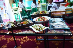 food-bloggers7