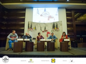 food-bloggers-conference4